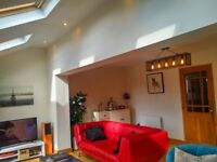 London too expensive? - Try Bicester - 50 mins into Marylebone! 3 DOUBLE Bedroom house .