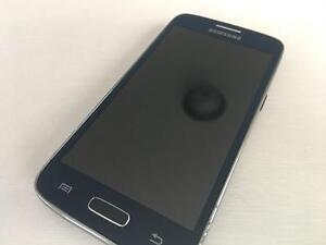 Samsung Core 8GB Blue - UNLOCKED - READY TO GO - Guaranteed Activation + No Blacklist