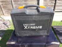 Challenge Extreme 1500w Heavy Duty Router