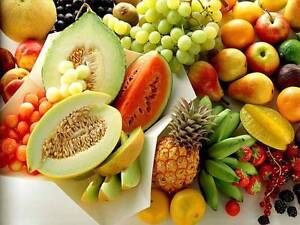 fruit and vege shop,grocery,and delivery run Raby Campbelltown Area Preview