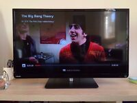 """TV Toshiba 32"""" (MUST SELL BEFORE 15/9)"""