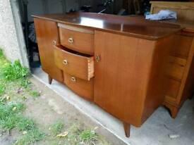 Dresser/sideboard