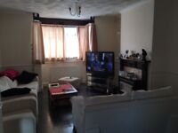 Single room for rent in Fishponds