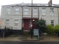 2 bedroom flat in Tavistock Place, Sunderland