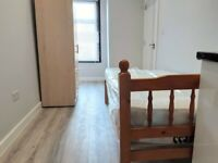 BEAUTIFUL STUDIO AVAILABLE TO RENT IN SOUTHALL, UB2 4EG