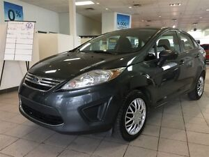 2011 Ford Fiesta SE BLUETOOTH A/C AUTOMATIC