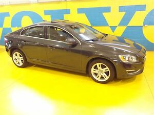 2015 Volvo S60 -T5- AWD - Premier Plus ( Level III )