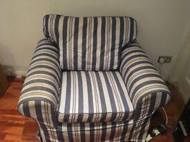 IKEA Armchair for sale