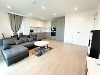 2 BED FLAT TO RENT   SOUTHALL, UB1   AVAILABLE NOW