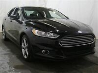2013 Ford Fusion SE ECOBOOST 2.0 AWD