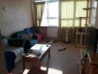 London to Oldham. 2 Bedroom Duplex (Maisonette Type) Flat For Your 2 Bedroom Bungalow or Flat