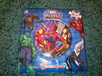 Puzzles various prices