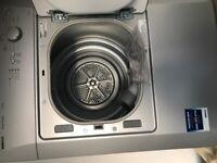 Beko Tumble dryer new condition