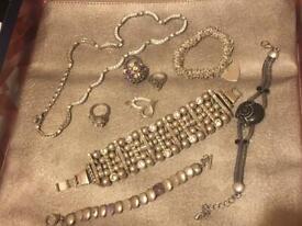 Jewellery Bundle 2