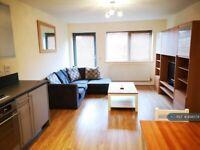 1 bedroom flat in King Edwards Wharf, Birmingham, B16 (1 bed) (#938074)
