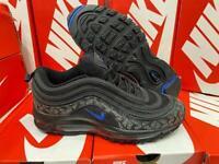 Brand new in box Nike trainers
