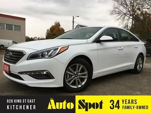 2016 Hyundai Sonata 2.4L GL/MASSIVE INVENTORY CLEAROUT/LOW, LOW