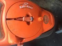 Garden Cutter, trimmer and blower/vacume