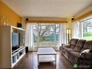 149 900$ - Maison à un étage et demi à vendre à St-André-Av Gatineau Ottawa / Gatineau Area image 3
