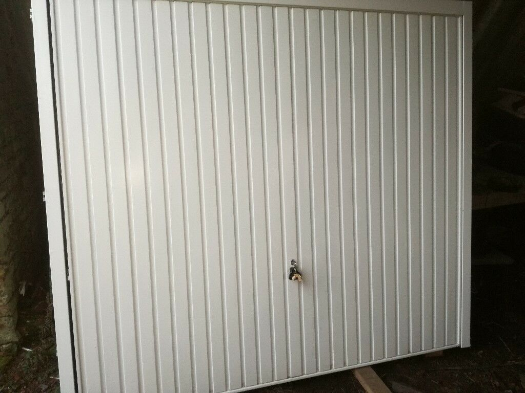 Garage door free delivery within glasgow in glasgow city centre garage door free delivery within glasgow rubansaba