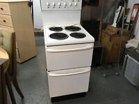 CREDA HALLMARK ELECTRIC COOKER (Delivery available)