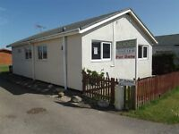 3 Bed Det Chalet Holiday home for sale at South Shore Holiday Village near Bridlington (1248)