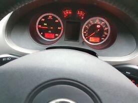 2004 Seat Ibiza 1.9 TDI FR for Sale.
