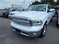 2016 Ram 1500 STOP DON'T BUY USED!! BRAND NEW 2016 Laramie, ONLY
