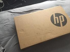 HP PROBOOK - LAPTOP | BRAND NEW AND SEALED