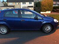 Fiat 1.6