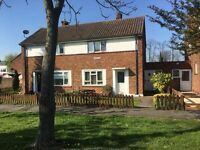 2 BED HOUSE IN BENFLEET ESSEX, LOOKING TO EXCHANGE TO WESTNINSTER, CAMDEN OR ISLINGTON