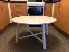 Ikea Coffee Table, in good condition