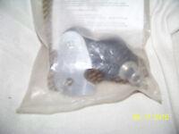 Yamaha R1 protection mushrooms crash bungs, sliders,by harris engineering