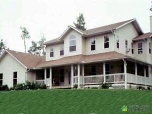 $1,099,000 - 2 Storey for sale in Strathcona County