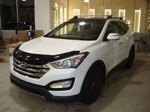 2014 Hyundai Santa Fe Sport 2.0T Limited AWD TOIT PANO 07-02-201