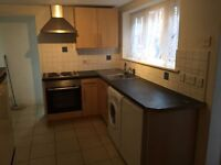 Large Spacious Studio - Private Landlord - Available Immediately