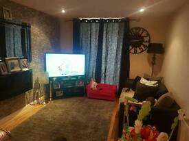 House for Rent in Tottington