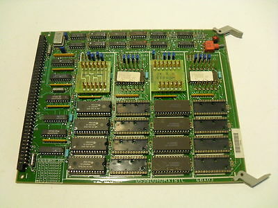 GENERAL ELECTRIC DS3800HUMA1B1C 6BA03 BOARD DS3800HUMA1B1C
