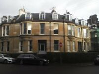 1 BED FLAT TO LET WESTEND