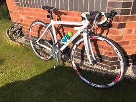 Ribble 7005 cycle