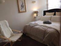 SINGLE BEDROOM IN LANCASTER GATE MON-FRI