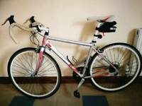RALEIGH BICYCLE