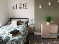 2 bedroom house in Bell Street, Huddersfield, HD4 (2 bed) (#1160664)