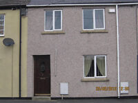 3 bed family home in Front Street, Low Pittington near Durham City (3 bed)