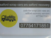 scrap my car manchester salford best cash price guaranteed for scrapping your car