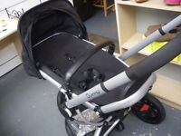 QUINNY BUGGY - NEW LOWER PRICE