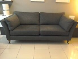 MARKS AND SPENCER 'LANGLEY' SOFA