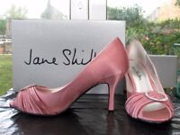 JANE SHILTON SHOES Size 6 NEW