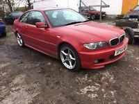 "BMW BBS Style 108 Z4 M Sport 18"" Split Alloy Wheels Staggered RT223 E36 E46 Z3 E85 E87 E90"