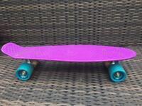 Penny Board - Ridge - suitable age 7 - 13